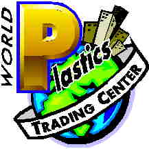 Return to World Plastics Trade Center Main Page